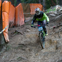 Photo of Markus HELL at Leogang