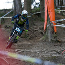 Photo of Pietro CAIRE at Leogang