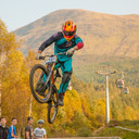 Photo of Andy FARLEY at Fort William
