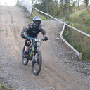 Photo of Sophie NUTTALL at Fort William