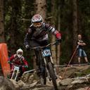 Photo of Markus HILLMANN at Leogang