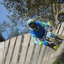 Photo of Max PFEIL at Leogang