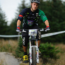 Photo of Chris TATHAM at Gisburn Forest