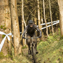 Photo of Andy HUTCHINSON (vet) at Innerleithen