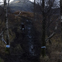 Photo of Lachlan BLAIR at Kinlochleven