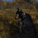 Photo of John ANDERSON (mas) at Kinlochleven