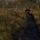 Photo of Jamie MCLAUGHLAN at Kinlochleven