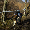 Photo of Fraser WATSON (mas) at Kinlochleven