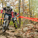 Photo of Michael FRASER at Mountain Creek