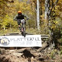 Photo of Ian BOWER at Plattekill
