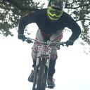 Photo of Max ROBINSON at Taff Buggy