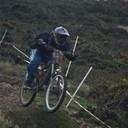 Photo of Benn GOODWILL at Moelfre