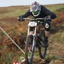 Photo of Glen PEPPETT at Moelfre