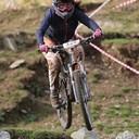 Photo of Emily CARTIGNY at Moelfre