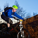 Photo of Andy HUTCHINSON (vet) at Kinlochleven