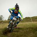Photo of Daniel JONES (jun) at Moelfre