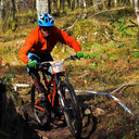 Photo of Huw OLIVER at Kinlochleven