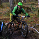 Photo of Peter THAIN at Kinlochleven