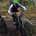 Photo of Stuart NICHOLSON at Kinlochleven
