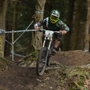 Photo of Max ROBINSON at Forest of Dean