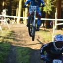 Photo of James ELLIOTT (yth) at Forest of Dean