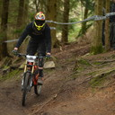 Photo of Josh UNDERHILL at Forest of Dean