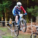 Photo of Callum CORBIN at Forest of Dean