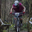 Photo of Sam WOODSFORD at Tidworth