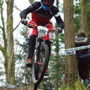 Photo of Graham SHELDON at Forest of Dean