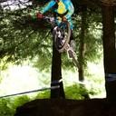 Photo of Ben LOVELL (elt) at Bringewood