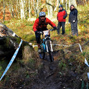 Photo of Craig MACEY-LILLIE at Kinlochleven