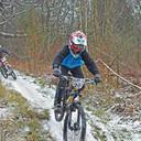 Photo of James ELLIOTT (yth) at Chopwell Woods