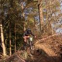 Photo of Nathan CARR at Tavi Woodlands