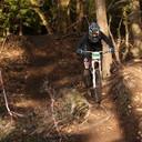 Photo of Gwilym JONES at Tavi Woodlands