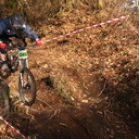 Photo of untagged at Tavi Woodlands