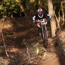 Photo of Chris COOKE (gvet) at Tavi Woodlands