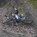 Photo of Alex MURRAY (sen) at Forest of Dean