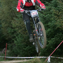 Photo of Martin CROCKETT at Fort William