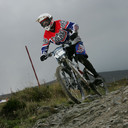 Photo of Mark TUNNICLIFFE at Fort William