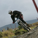 Photo of Jack TATTERSALL at Fort William