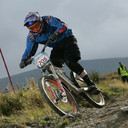 Photo of Paul WEBSTER (1) at Fort William
