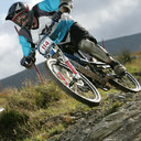 Photo of Will ROWLANDS (mas1) at Fort William