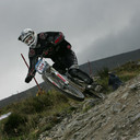 Photo of James STOCK at Fort William