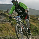 Photo of Mark WILCOX at Fort William