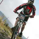 Photo of Neil PERCIVAL at Fort William