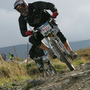Photo of Keith WILLIAMS at Fort William