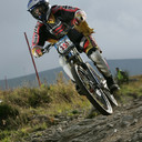 Photo of Kevin DUFFY at Fort William