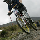 Photo of Matthew PINCHES at Fort William