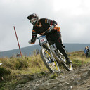 Photo of Helen GASKELL at Fort William