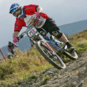 Photo of Tom RODGERS (mas) at Fort William